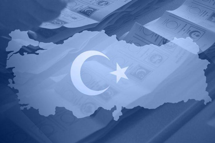 Turkey's Elections 2018