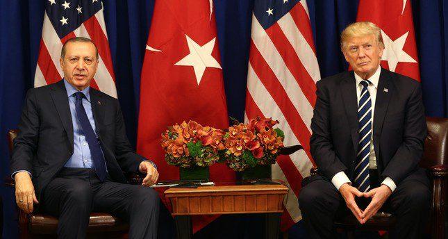 The darkest days for the strategic alliance