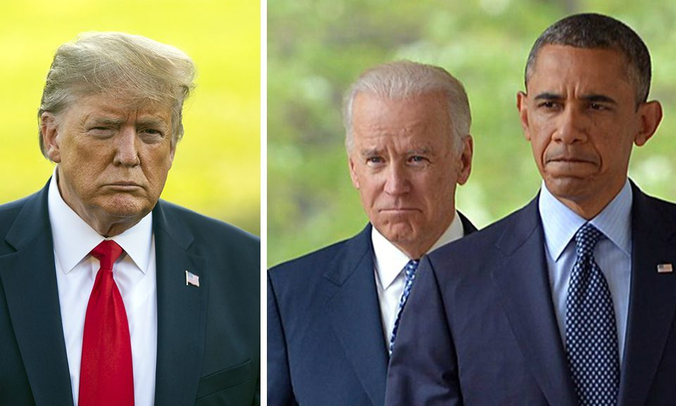 US foreign policy after elections: Trump 2.0 or Obama/Biden 3.0?