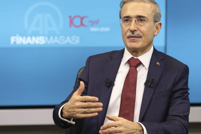 ABD Yönetimi Türkiye'ye Yaptırım Kararı Aldı