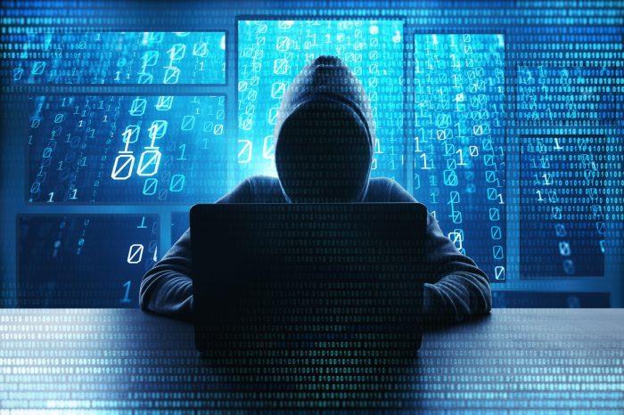 ABD Hükümet Kurumlarına Siber Saldırı Düzenlendi