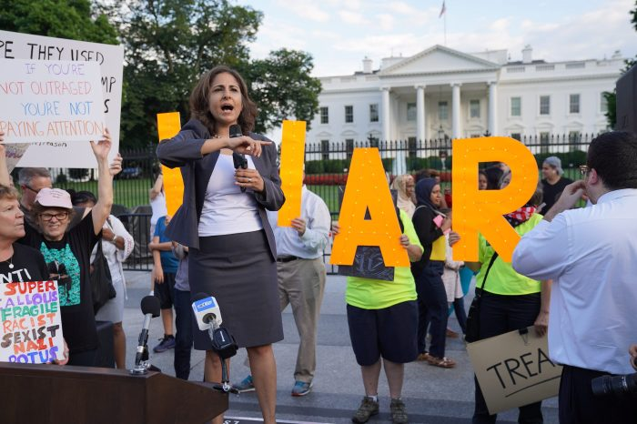 Biden'ın Kabine Atamalarına Cumhuriyetçiler Siyasi Yaklaşıyor