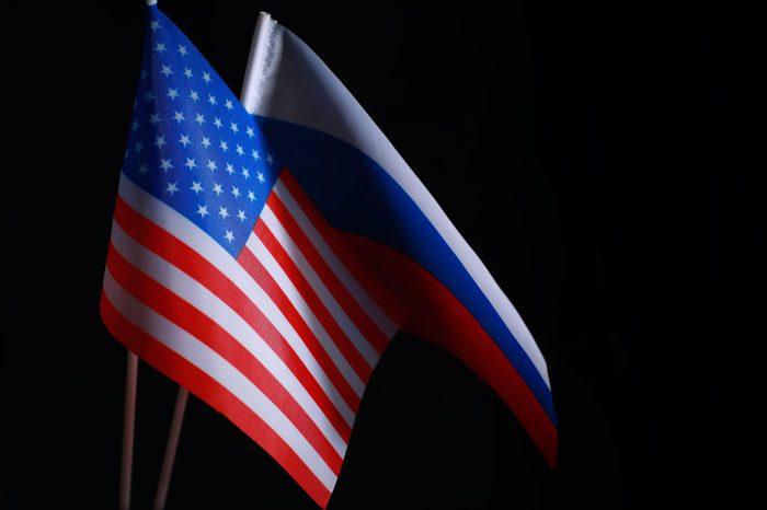 ABD Rusya'yla Yeni START Antlaşmasının Uzatıldığını Açıkladı