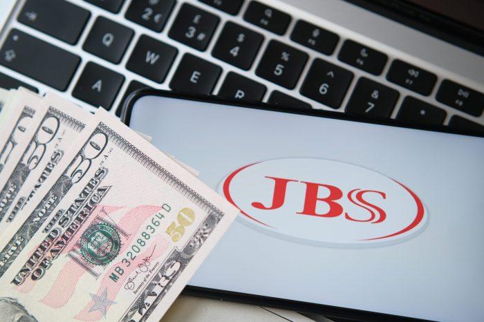 ABD Kurum ve Şirketlerine Yönelik Siber Saldırılar Devam Ediyor