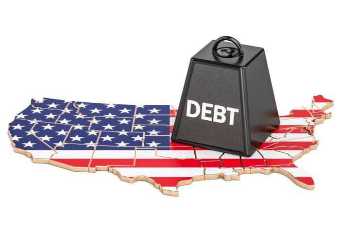 Biden'ın İlk Bütçe Teklifi ve Altyapı Harcama Müzakereleri