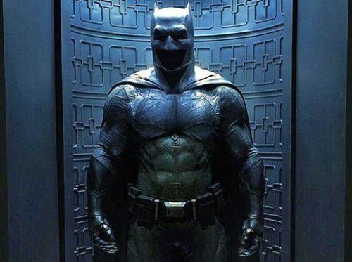 50 Gambar Batman Paling Keren dan Paling Bagus  Setangkai