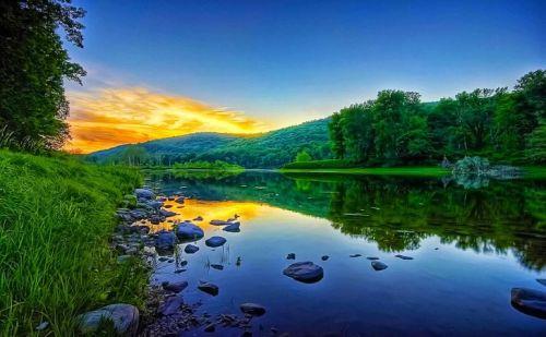 Koleksi 50 Gambar Pemandangan Paling Indah di Dunia  Page