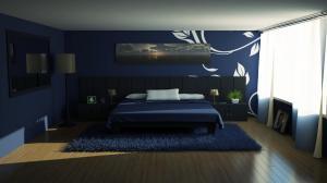 bedroom 1920 wallpapers 1080