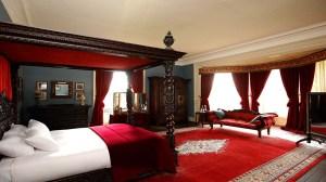 bedroom 1920 1080 wallpapers