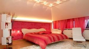bedroom 1080 1920 wallpapers