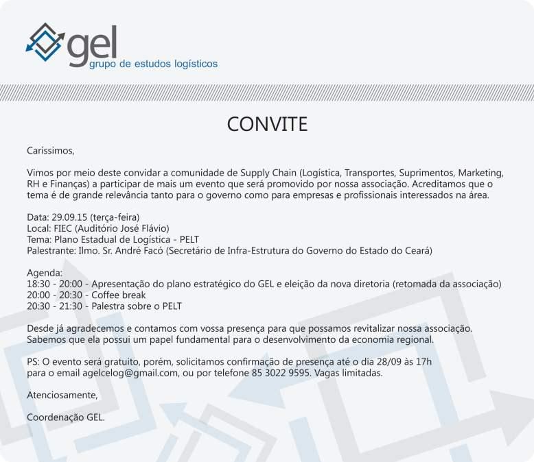 convite_gel_set_15