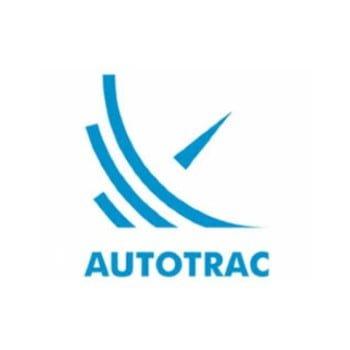 autotrac_setcarce-1 (1)