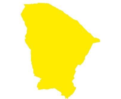 Estado do Ceará – Convenção Coletiva de Trabalho 2020/2021 – CE000779/2020
