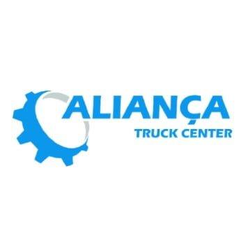 Alianca-truck-center.jpg