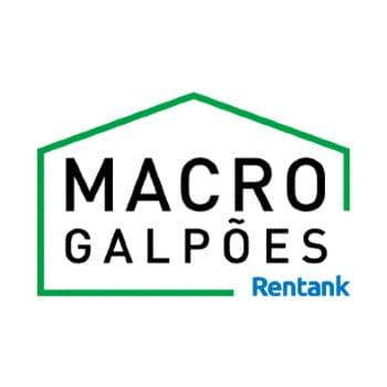 macrogalpoes2-1.jpg