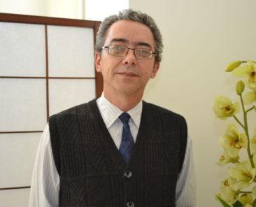 Márcio Américo de Oliveira Mata