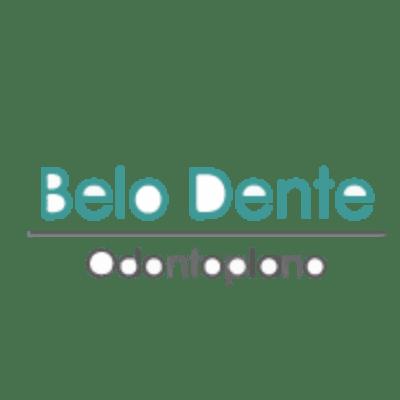 Belo Dente Odontoplano