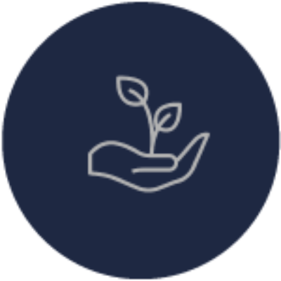 ícone Assessoria Ambiental