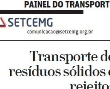 transporte-de-residuos-solidos-e-rejeitos
