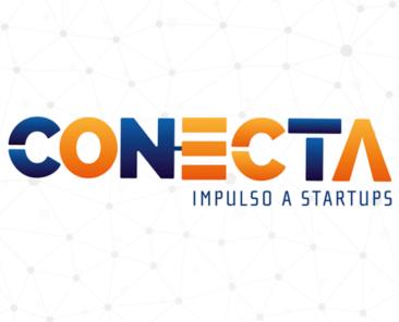 conecta-divulga-as-25-startups-selecionadas-para-a-fase-2-do-programa