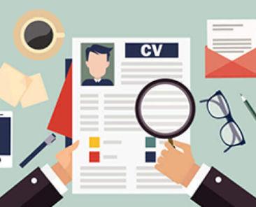 setcemg-oferece-curso-de-cargos-e-salarios