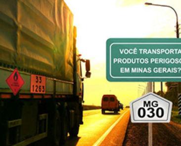 suatrans-apresenta-a-nova-lei-estadual-ambiental-no-dia-4-de-julho-em-ipatinga-no-vale-do-aco