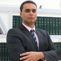 Matheus Luiz Kattah Silva