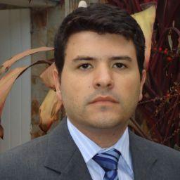 Walter Rocha Cerqueira
