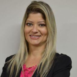 Dra. Lais A. Fonseca