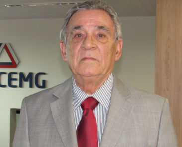 Luciano-Medrado