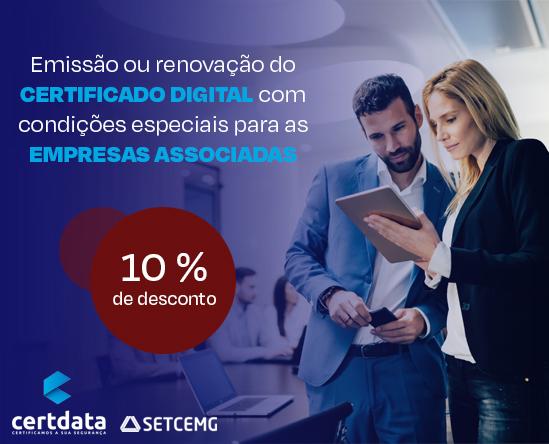 Imagem_matéria