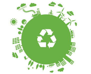 04042016_eco_sustentabilidade