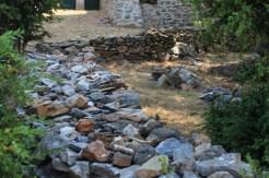Moulins de Faugères