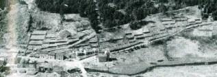 Houffalize - 1947