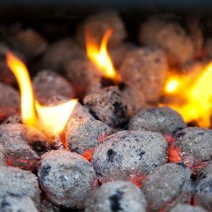 barbecue-84674__480