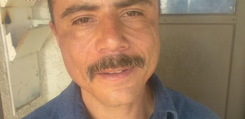 Roy Hermosillo's Testimony
