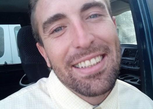 Jake Anderson's Testimony