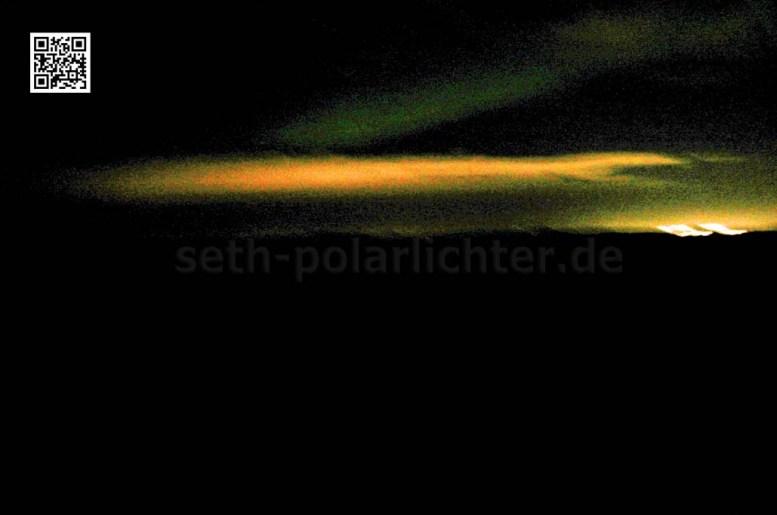 Island 2009 Exilim 095