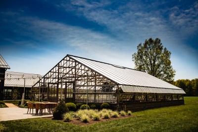 Oak Grove Jorgensen Farms