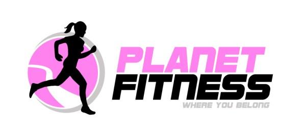 Project 1 Planet Fitness ReBranding Seth Lieberman