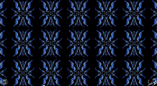 BLUE RAY -:- 133