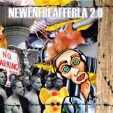 Newenfreafferla_2