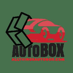 AutoBox-ClientLogo