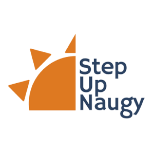 StepUpNaugy-ClientLogo