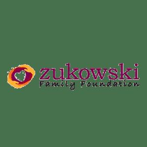Zukowski-ClientLogo