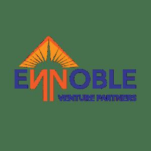 Ennoble-Logo-sq