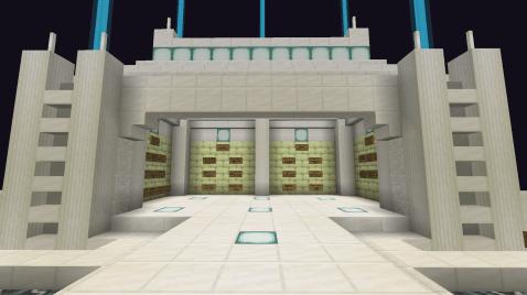 Info Temple