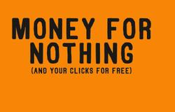 Moneynothingcover