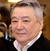 alimzhan-tokhtakhounov
