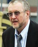 vyacheslav-ivankov
